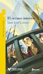 Libro El Oceano Interior  ( Nva Ed )