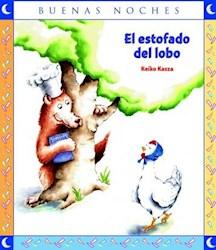 Libro El Estofado Del Lobo