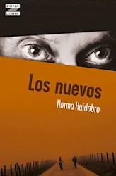 Libro Los Nuevos
