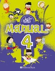 Papel Logonautas Manual 4