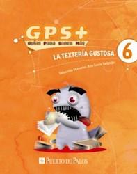 Libro Gps + Practicas Del Lenguaje 6