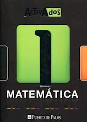 Papel Matematica 1 Activados