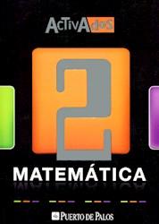 Papel Matematica 2 Activados