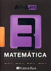 Papel Matematica 3 Activados