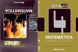 Papel Matematica 4 Nuevo Activados