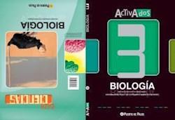Papel Activados Biologia 3