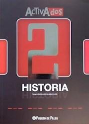 Papel Historia 2 Activados