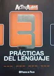 Papel Practicas Del Lenguaje 3 Activados