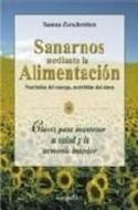 Papel SANARNOS MEDIANTE LA ALIMENTACION NUTRICION DEL CUERPO (CALIDAD DE VIDA)