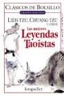 Papel Mejores Leyendas Taoistas, Las