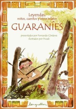 Papel Guaranies