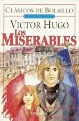 Papel Miserables, Los