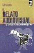 Papel Relato Audiovisual, El