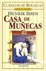Papel Casa De Muñecas
