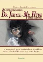 Papel Extraño Caso Del Dr Jekyll Y Mr Hyde