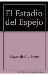 Papel ESTADIO DEL ESPEJO, EL (IDEAS EN PSICOANALISIS)