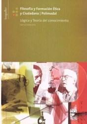 Papel Filosofia Y F.E.Y C.4 Longseller