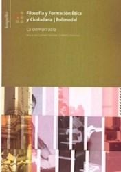 Papel Filosofia Y F.E.Y C.2 Longseller