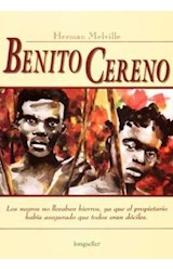 Papel BENITO CERENO