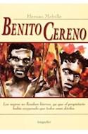 Papel BENITO CERENO (CARTONE)