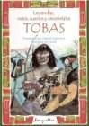 Papel Tobas