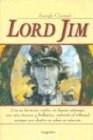 Papel Lord Jim Td