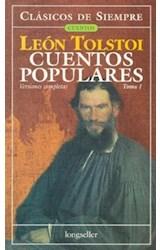 Papel CUENTOS POPULARES I
