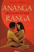 Papel Ananga Ranga