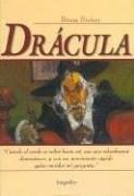 Papel Dracula Longseller