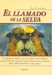 Papel Llamado De La Selva, El Td