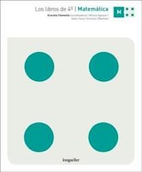 Papel Matematica 4 Longseller