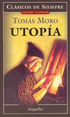 Papel Utopia