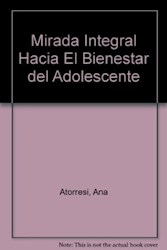 Papel Adolescencia Y Salud Polimodal Longseller