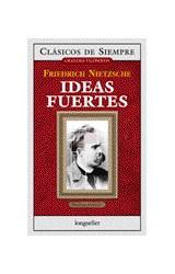 Papel IDEAS FUERTES