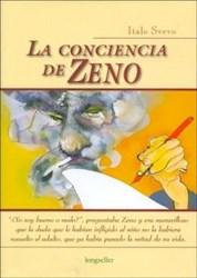 Papel Conciencia De Zeno, La