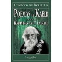 Papel Poemas Elegidos