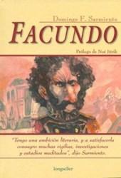Papel Facundo Td
