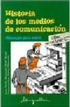 Papel Historia De Los Medios De Comunicacion