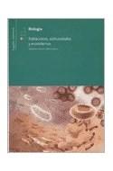 Papel BIOLOGIA 6 LONGSELLER [POBLACIONES COMUNIDADES Y ECOSISTEMAS]
