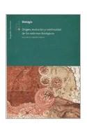 Papel BIOLOGIA 7 LONGSELLER (ORIGEN EVOLUCION Y CONTINUIDAD DE LOS SISTEMAS BIOLOGICOS)