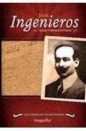 Papel JOSE INGENIEROS IDEAS FUNDAMENTALES