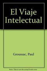 Papel Viaje Intelectual, El Segunda Serie