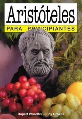 Papel Aristóteles Para Principiantes