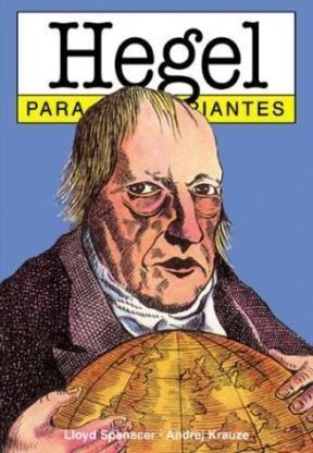 Papel Hegel Para Principiantes
