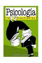 Papel PSICOLOGIA PARA PRINCIPIANTES