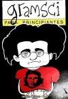 Papel Gramsci Para Principiantes