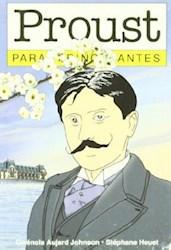Papel Proust Para Principiantes
