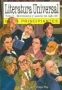 Papel Literatura Ii Para Principiantes