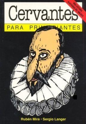 Papel Cervantes Para Principiantes
