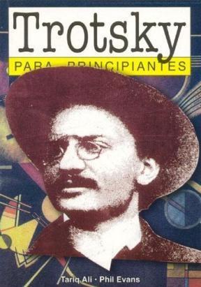 Papel Trotsky Para Principiantes
